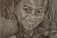 1_appart-BIC-girl2-scaled